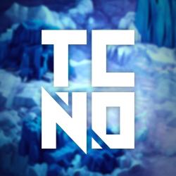 TechNobo's logo